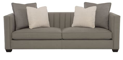 bernhardt diane sofa bernhardt sofa overview remarkable bernhardt leather