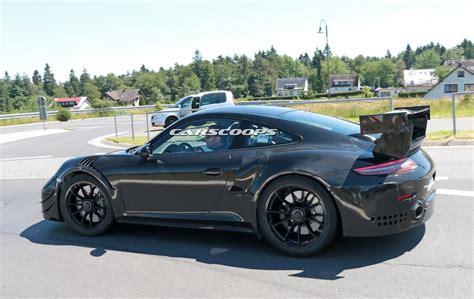 9 Porsche Forum by Porsche 911 Type 991 Topic Officiel Page 71 911