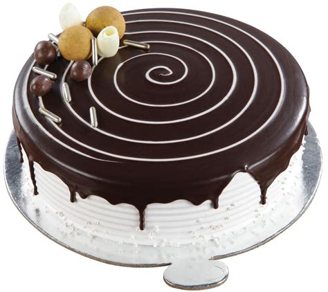 choco vanilla cake cakes out cake delivery in