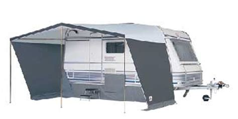 Awnings Direct For Caravans by Dorema Solana Sun Canopy Dorema Awning Dorema Caravan