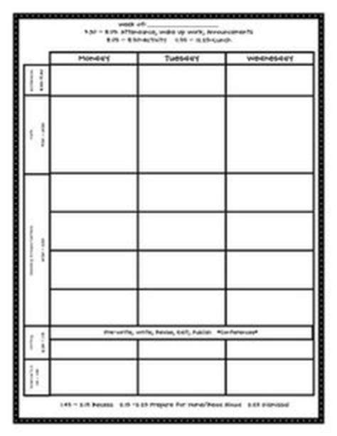 Free Rubric Templates Grading Sheets And Rubrics Classroom Ideas Pinterest Rubrics 5 E Lesson Plan Template