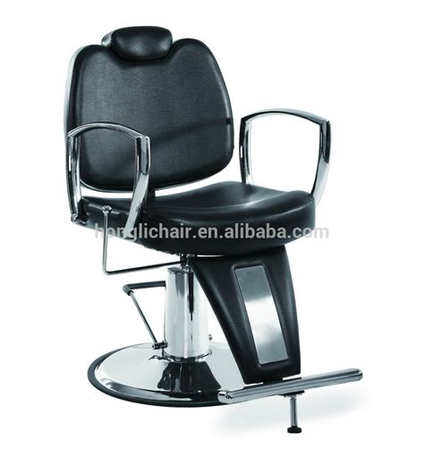 cheap reclining chair wholesale used salon chairs for children used salon