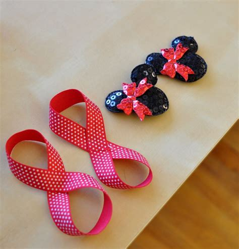 diy barefoot shoes 25 best ideas about baby barefoot sandals on