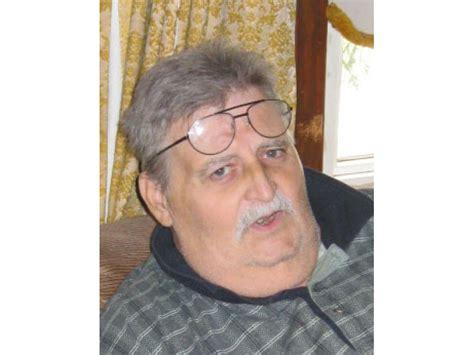 allen walter mcgee 68 lifelong tewksbury resident