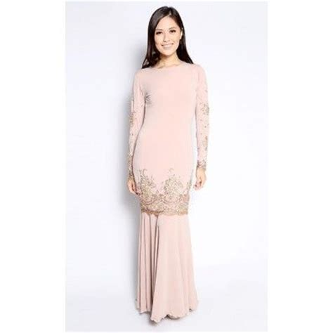 Baju Tebal Cover Pakaian Busana High Quality Suit Setelan Cover 130cm top 45 ideas about fesyen baju kurung moden on mint green lace and shops