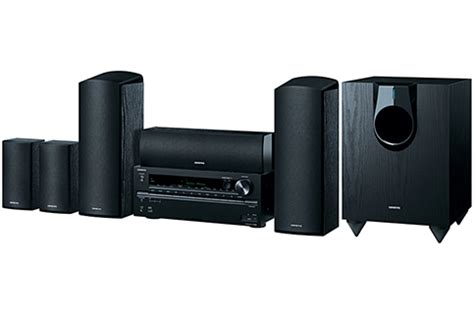 onkyo ht s7700 dolby atmos 4k receiver speaker package