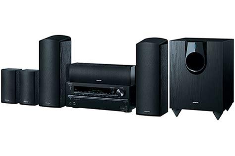 onkyo ht s7700 dolby atmos 4k receiver speaker package