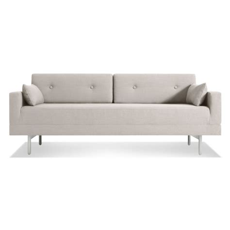 blu dot sofa bed blu dot sofa bed finest blu dot sofa bed with blu dot