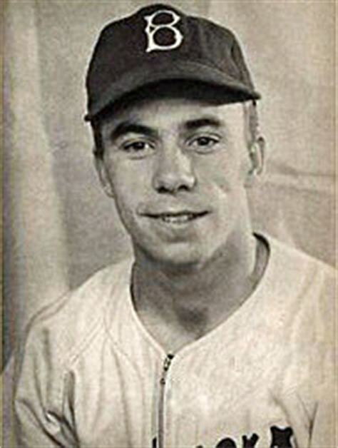 tom yawkey patriarch of the boston sox books quotes by tom yawkey like success