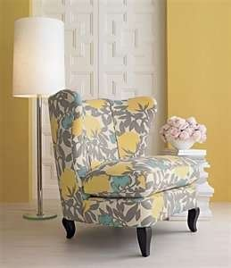 teal yellow and grey bedroom for our grey yellow teal next bedroom idea but with