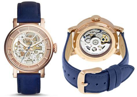 Jam Tangan Pria Merk Fossil Me 3073 Original Free Jne Yes Asuransi jual fossil jam tangan original boyfriend automatic me3086 merchant murah bhinneka
