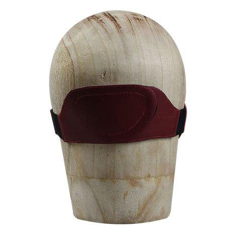 motorcycle helmet accessories helmet spares hedon mask hannibal redhedon helmet outlet 2017outlet p 46 hedon helmet motorcycle helmet accessories