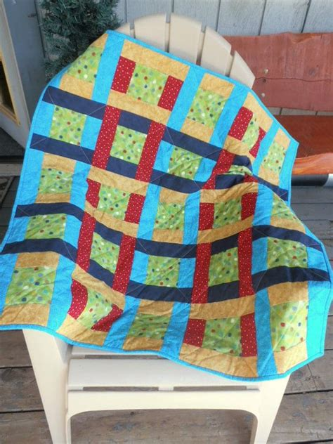 bright colored quilts 25 best ideas about teal quilt on patchwork