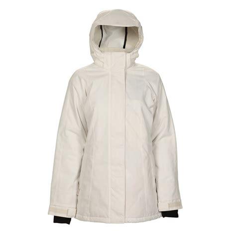 pwdr room jackets powder room hangout ski jacket 2013 mount everest
