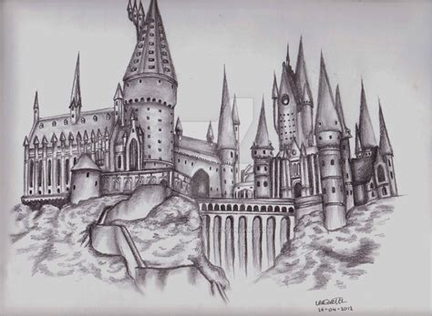 coloring pages of hogwarts castle hogwarts castle coloring pages www imgkid com the