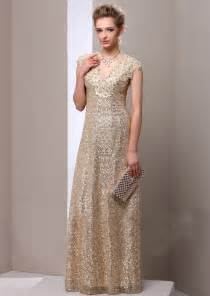 Mother of the bride dresses memory dress