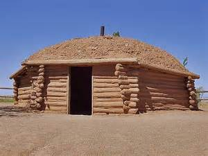 navajo homes don t pass these northern arizona destinations by