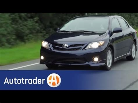 2012 Toyota Corolla Kelley Blue Book 2012 Toyota Corolla Review Kelley Blue Book Travel The