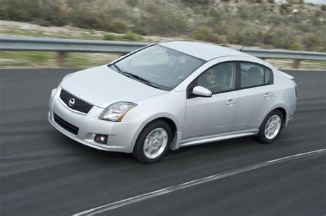 2009 Nissan Sentra Diy Service Manual 59 Mb Download