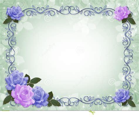 3eabad29fa4 blue butterflies border stock vector illustration of light 39185087