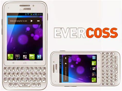 Harga Merk Hp Evercoss harga hp android murah cuma 499rb evercoss a28s harga