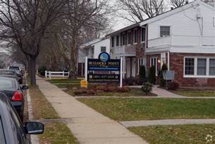 Riverside Apartments Pontiac Mi Park Avenue Apartments Rentals Cranston Ri Apartments