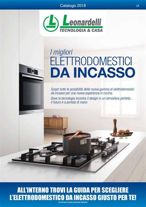 migliori marche elettrodomestici cucina best migliori elettrodomestici per cucina ideas