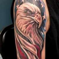 tattoo prices limerick olio savior tattoo by dan from tattoo savior 20170718