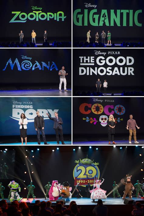 pixar vs disney animation john lasseter s tricky tug of 7 hits coming from walt disney animation studios and pixar