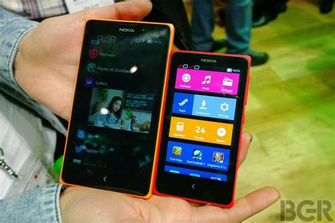 themes to nokia xl nokia x rooted to run play store and google apps latest