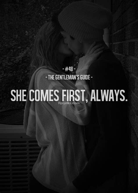 Gentleman 39 S | favorite book quotes via tumblr quotes