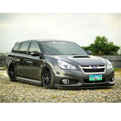 subaru legacy wagon rims 17 best ideas about subaru legacy on subaru