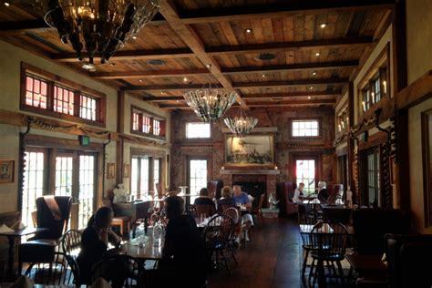 The Farm Table Bernardston Ma by Twelve Restaurants The Farm Table Bernardston Ma
