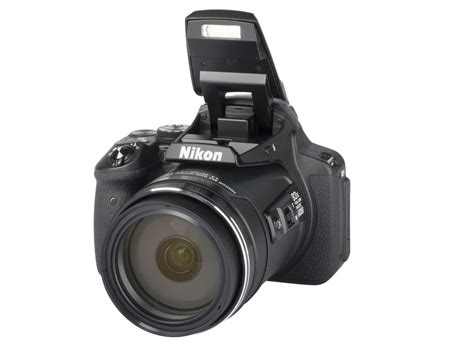 Nikon P900 Offers by Nikon Coolpix P900 Consumer Reports
