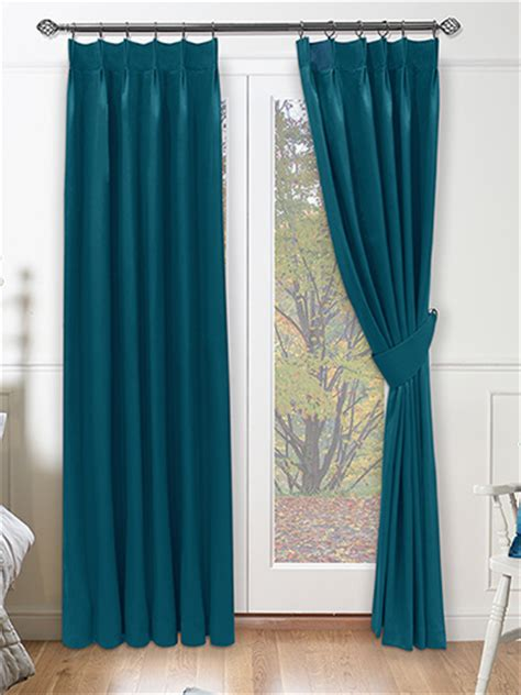 Peacock Blue Curtains The Best 28 Images Of Peacock Blue Curtains King Peacock Sheer Curtain Panel Curtainworks