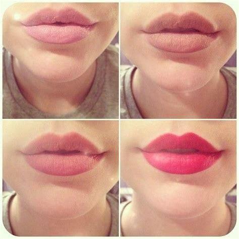 google images kissing lips mac lipsticks on lips google search mac pinterest