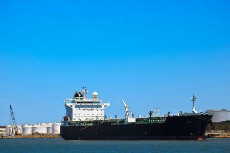 maritime len australian court recognises foreign maritime liens