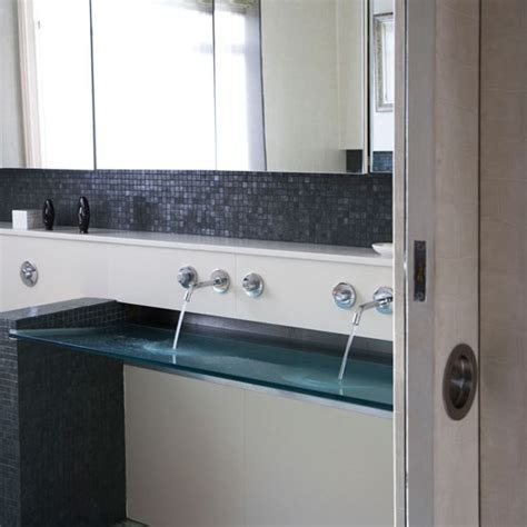 Modern Sinks Bathrooms Modern Bathroom Sink Bathroom Idea Housetohome Co Uk
