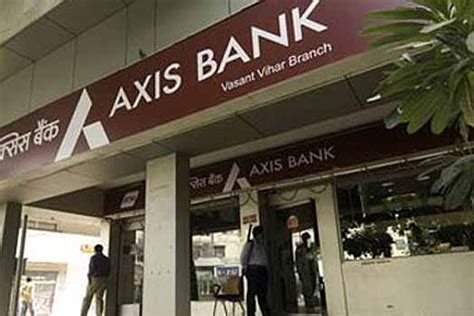 housing loan axis bank axis bank realigns home loan rates introduces new slab the financial express
