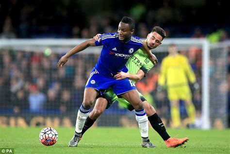 mikel obi the of a chelsea legend soccernet ng football news and articles in nigeria chelsea attacker willian all smiles as he welcomes brazil legend zico to cobham daily mail