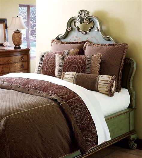 thomasville bedding 1000 ideas about thomasville bedroom furniture on