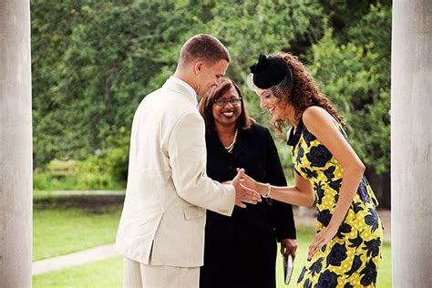 small intimate weddings in new real weddings erika christopher s intimate new orleans