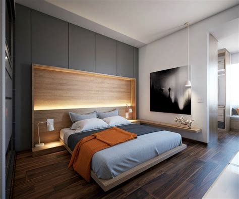 17 best images about home decor ideas on pinterest cool awesome contemporary bedrooms design ideas 17 best