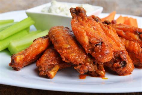 come cucinare il pollo alla diavola ali di pollo alla diavola la ricetta per preparare le ali