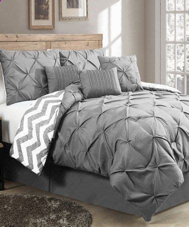 bed sets for couples 25 best ideas about comforter sets on pinterest full