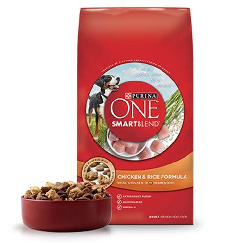 printable purina dog food coupons canada purina one coupon save 3 on dog food