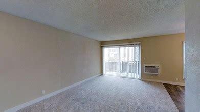 one bedroom apartments in concord ca shoreline 1841 apartment homes concord ca apartment