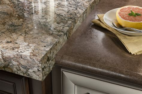 Hd Laminate Countertops by Wilsonart 174 Hd 174 Launches 2013 Residential Collection