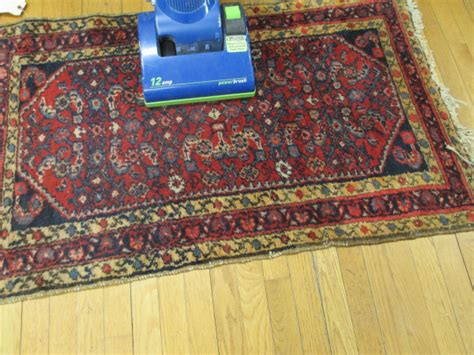 area rug cleaning tips rug cleaning tips lafrance cleaning solutions