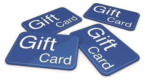 Restaurants That Donate Gift Cards - blessings for the blue baptist message